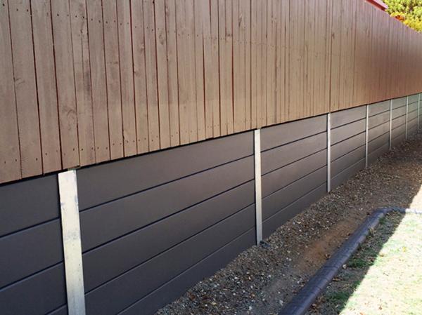 Retaining-wall-600x451