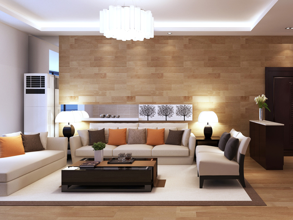luxury-living-room1-600x450